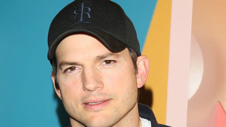 Ashton Kutcher devrait témoigner lors du procès