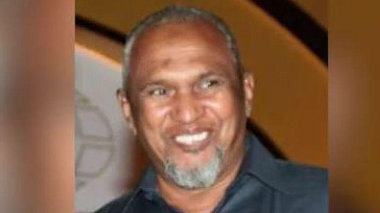 L'homme d'affaires Mohamed Ibrahim a deux fils soupçonnés d'être des kamikazes