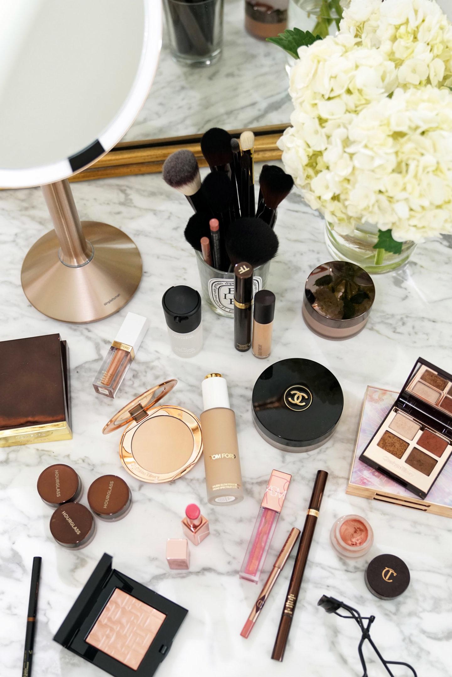 Maquillage de tous les jours: Beauté d'été | Le look book beauté