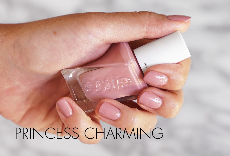Essie Princess Charming