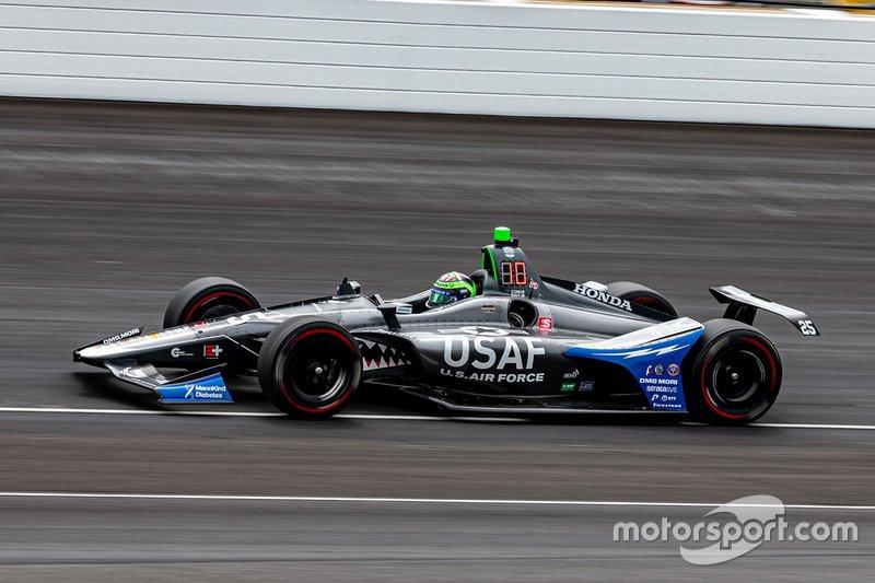 https://www.motorsport.com/