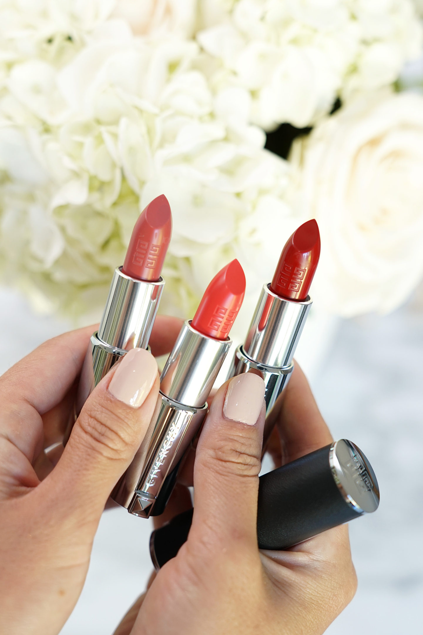Givenchy Le Rouge Classic