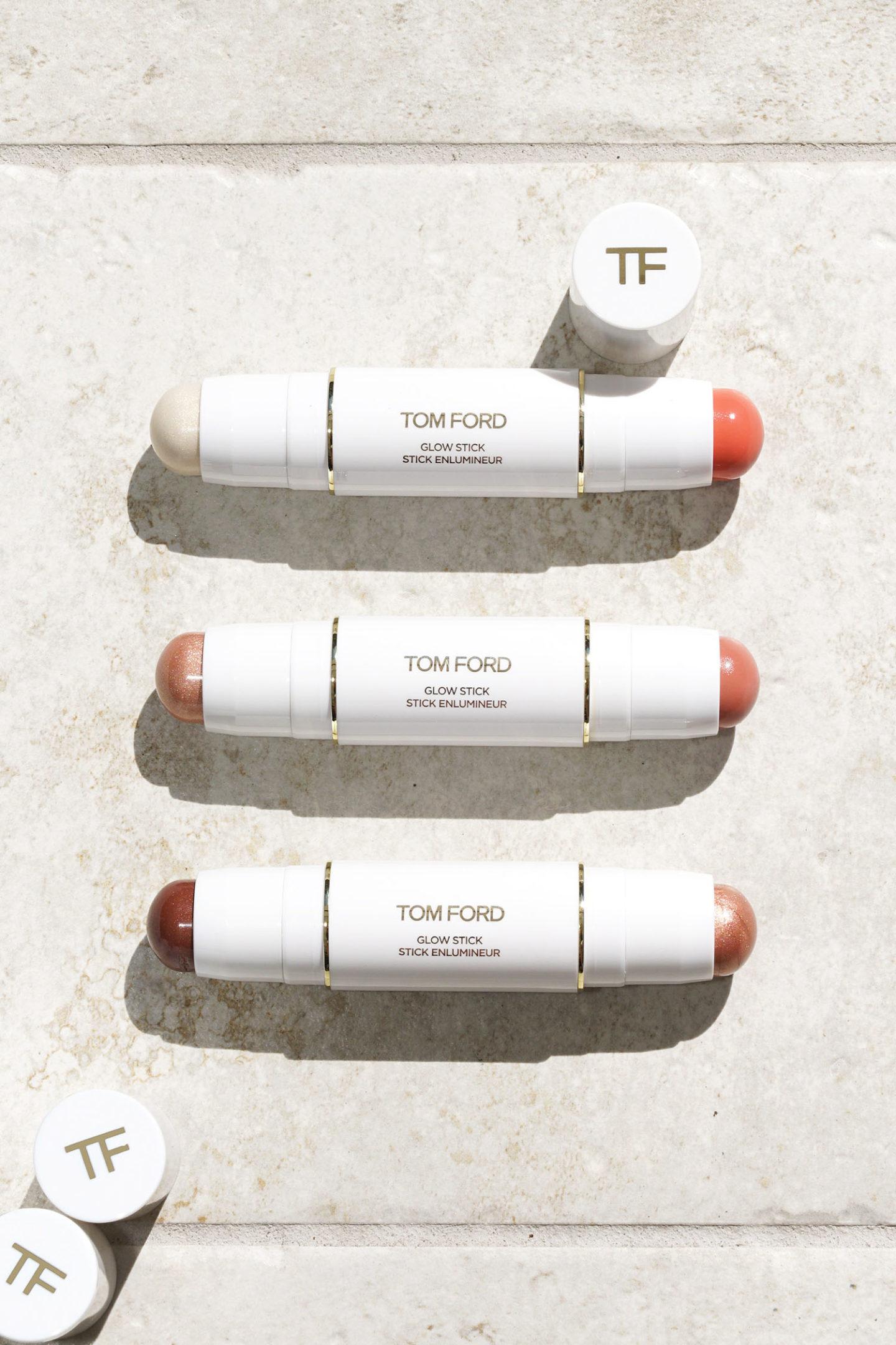 Tom Ford Bâtons Lumineux