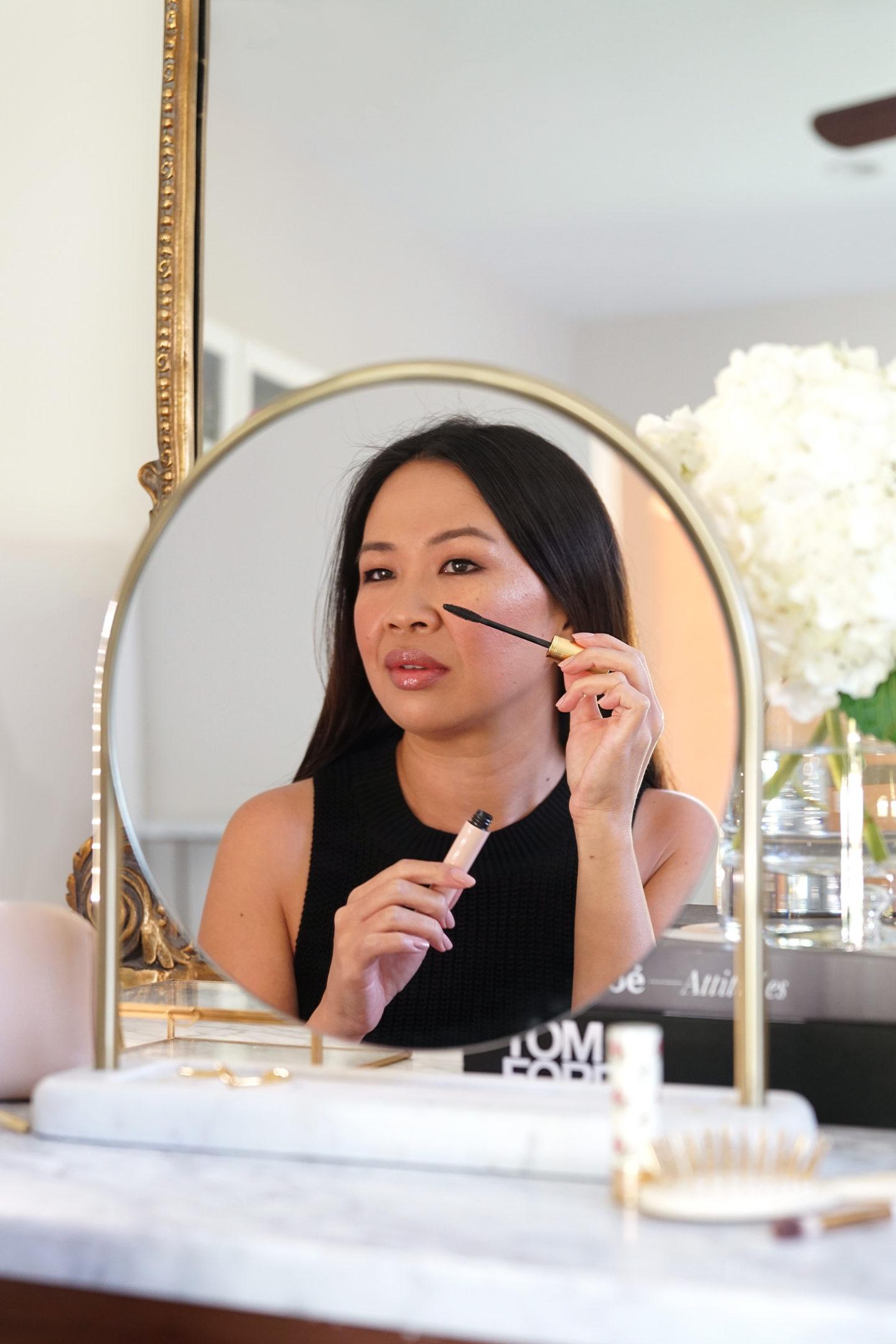 Gucci Beauty Mascara L'Obscur Nouveau
