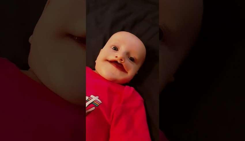 Type 1 Goolsky Dr/ôle de Moustache//Embrasser T/étine Silicone Sucette Moustache sans BPA pour Nourrisson Nouveau-n/é Decdeal Sucette de B/éb/é