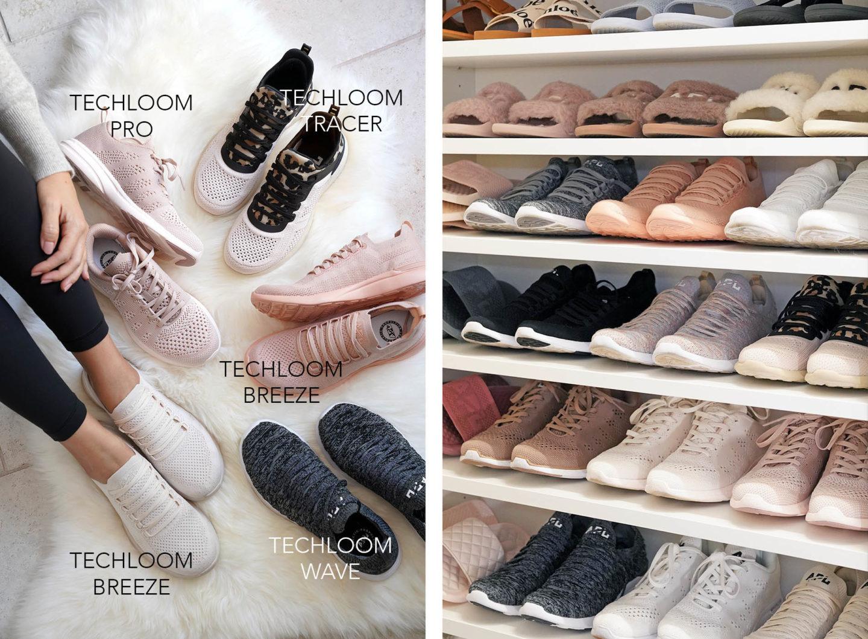 APL Sneaker Favoris SABRINA