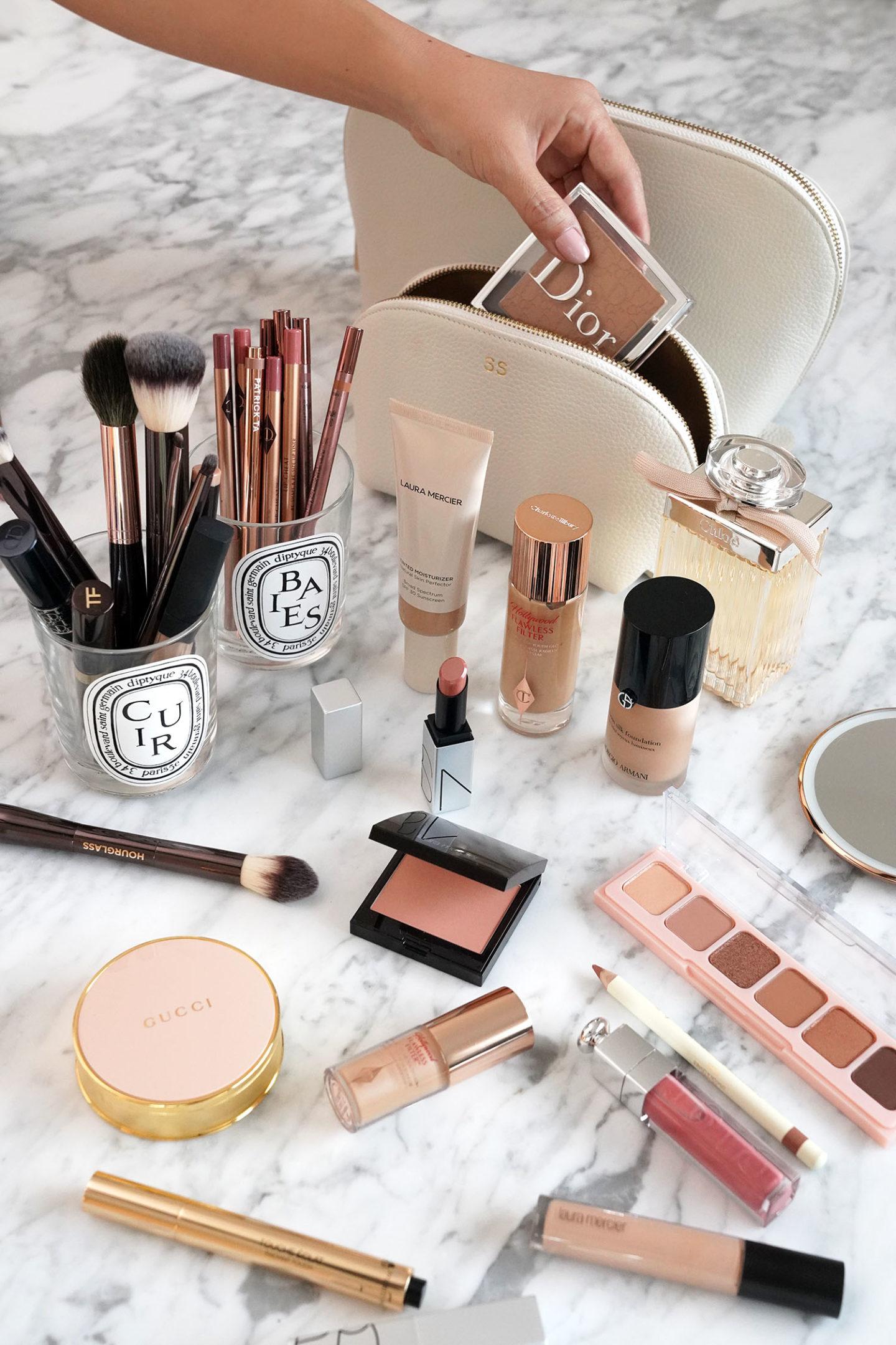 Meilleurs choix de maquillage pour la vente SPRING Sephora