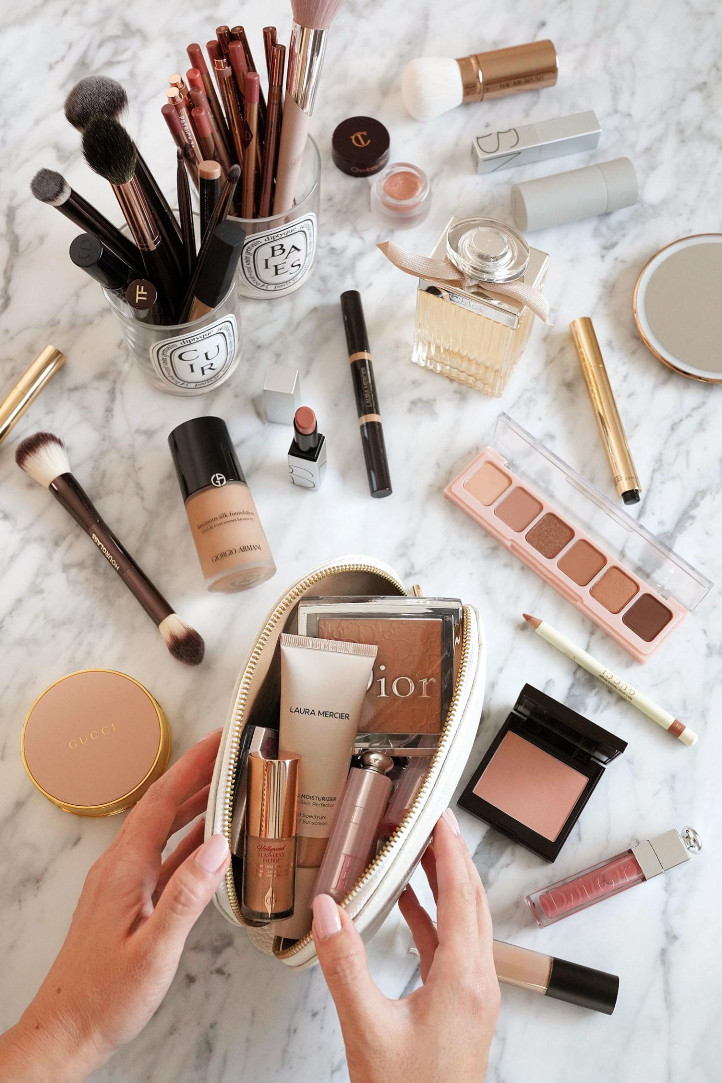 Meilleurs choix de maquillage pour la vente Sephora
